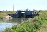 Akcja oczyszczania Zalewu Zemborzyckiego. Woda ma być czysta za dwa, trzy lata. Czy trzeba będzie ją spuścić?
