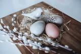 Życzenia Wielkanocne 2021. Piękne życzenia na Wielkanoc 2021, poważne i religijne. Wybierz najlepsze życzenia dla swoich bliskich