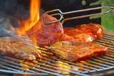 Akcesoria do grillowania - dwanaście praktycznych rozwiązań