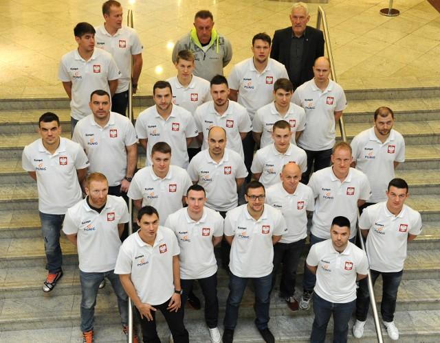 Mistrzostwa Świata w Piłce Ręcznej Katar 2015. Polscy szczypiorniści wywalczyli brązowy medal