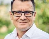 Burmistrz Parczewa zaszczepiony przeciwko covid-19. Lewica donosi o nieprawidłowościach. Polityk PiS odpiera zarzuty