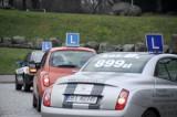 Kończy ci się ważność prawa jazdy: 25.04.2020 r. Spokojnie z automatu zostało wydłużone o 60+. Jakie jeszcze dokumenty, sprawdź