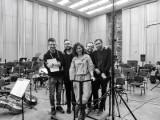 Natalia Kukulska przedstawia największy muzyczny projekt w swoim życiu!