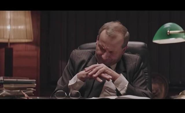 UCHO PREZESA odcinek 10 ZA DARMO NA YOUTUBE [10 ODCINEK UCHO PREZESA ONLINE]