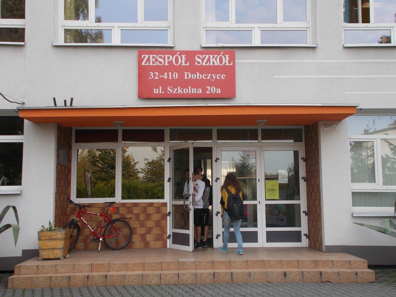 Dobczyce Dekarz Czyli Zawód Z Przyszłością Już Niedługo W Ofercie