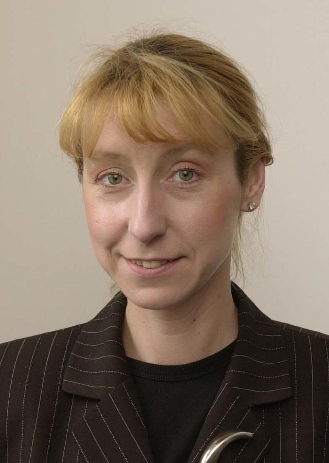 Małgorzata Sokół-Kreczko, naczelnik I US w Białymstoku:Bez faktury VAT nie możemy odliczyc ulgi za Internet.