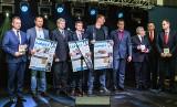 Zawisza Bydgoszcz nagrodził swoich sportowców na specjalnej gali [zdjęcia]