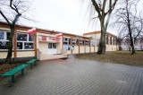 Poznań: Jak zostaną wykorzystane budynki po gimnazjach?