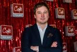 Grzegorz Łapanowski: System żywnościowy jest zepsuty