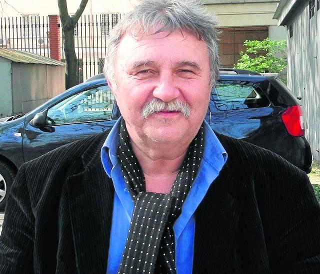 - Rozdawanie pieniędzy ludziom za to, że nic nie robią, prowadzi kraj do katastrofy - uważa Waldemar Jan Rajca.