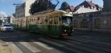 Te łódzkie tramwaje mają prawie sześćdziesiąt lat! ZDJĘCIA