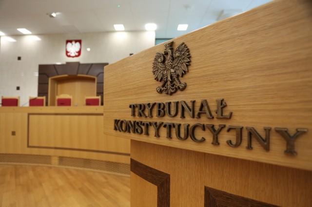 W środę (8 lutego) Trybunał Konstytucyjny umorzył sprawę wniosku opolskich samorządów dotyczącego powiększenia Opola.