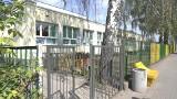 Opiekunka miała znęcać się nad dziećmi w żłobku w Żninie. Prokuratura prowadzi sprawę