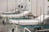 Czy pomorskie szpitale będą gotowe na pewny i znaczący wzrost liczby chorych na Covid-19 w Wielkanoc i tygodniu poświątecznym?