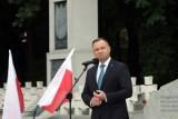 Emerytury stażowe - najnowsze wiadomości. Prezydent Andrzej Duda mówi o terminie