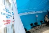 Nowe obostrzenia w Polsce. Rząd szykuje zmiany - obecne obostrzenia pandemiczne zostaną zmodyfikowane [LISTA]