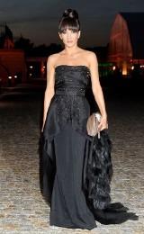 Justyna Steczkowska - Ambasadorka kobiecej elegancji