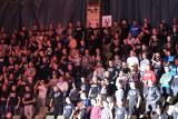 Gala drużynowego MMA niezagrożona. Organizatorzy liczą, że odbędzie się ona jednak w Arenie