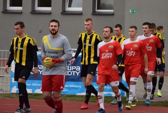 W województwie opolskim mamy dużo klubów piłkarskich z już wieloletnią tradycją. W pierwszej części naszego cyklu prezentowaliśmy te założone jeszcze przed II wojną światową bądź w latach 1945-1946. Teraz pora na zespoły, które powstały w końcówce lat 40. XX wieku (1947-1949).