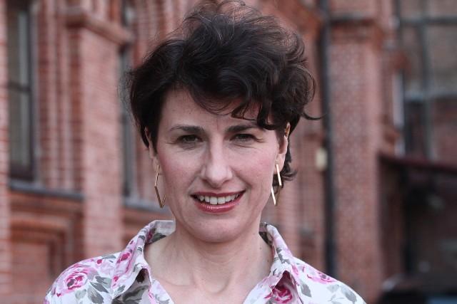 Anna Leder, rzecznik NFZ w Łodzi mówi, że pacjenci cierpiący z powodu chorób rzadkich korzystają z leczenia w ramach programów lekowych.