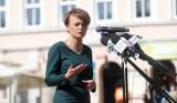 Rekonstrukcja rządu. Andrzej Adamczyk i Jadwiga Emilewicz poza Radą Ministrów?