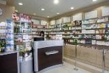 Nowe prawo farmaceutyczne może nas kosztować 10 mld zł