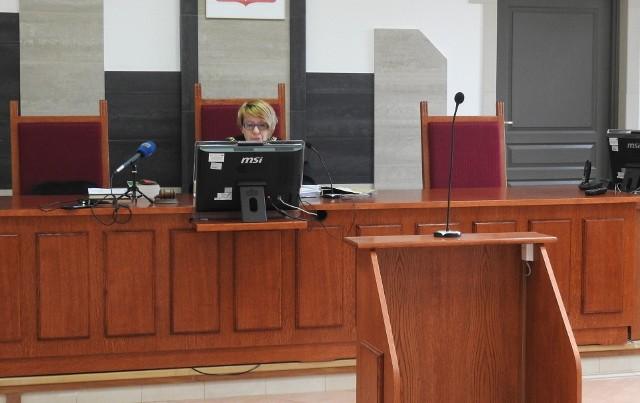 Sąd uznał racje powoda - Andrzeja Remisiewicza. Na ogłoszeniu wyroku nie pojawiła się żadna ze stron.
