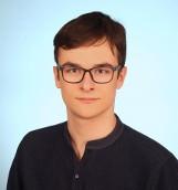 Adam Szydzik z II LO im. Marii Konopnickiej w Inowrocławiu został laureatem Olimpiady Historycznej