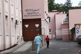 SOR w Łodzi. SOR wraca do szpitala Barlickiego. Szpitalny Oddział Ratunkowy - szpital podpisał umowę z NFZ