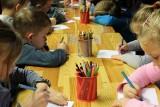 Przedszkola w Poznaniu - część z nich zostanie otwarta 25 maja. W grupach może znajdować się nie więcej niż 12 dzieci. Kto ma pierwszeństwo?