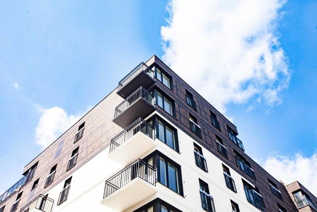 W Sępólnie powstaną 32 mieszkania w ramach Społecznej Inicjatywy Mieszkaniowej