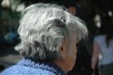Wcześniejsze emerytury dla rolników? Proponują zmianę przepisów