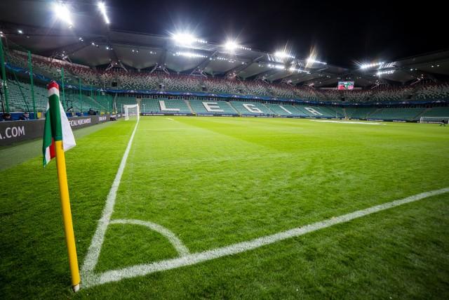 Wszystkie mecze PKO Ekstraklasy będą odbywały się bez udziału publiczności