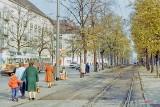 10 miejsc we Wrocławiu, które nie zmieniły się od 30 lat