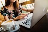 Top 20 popularnych blogów z Małopolski. Sprawdź, o czym piszą