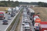 MIB: Przewozy drogowe do Rosji - instrukcja dla służb kontrolnych i przewoźników