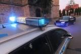 Aresztowano kierowcę, który potrącił grupę osób przed kościołem