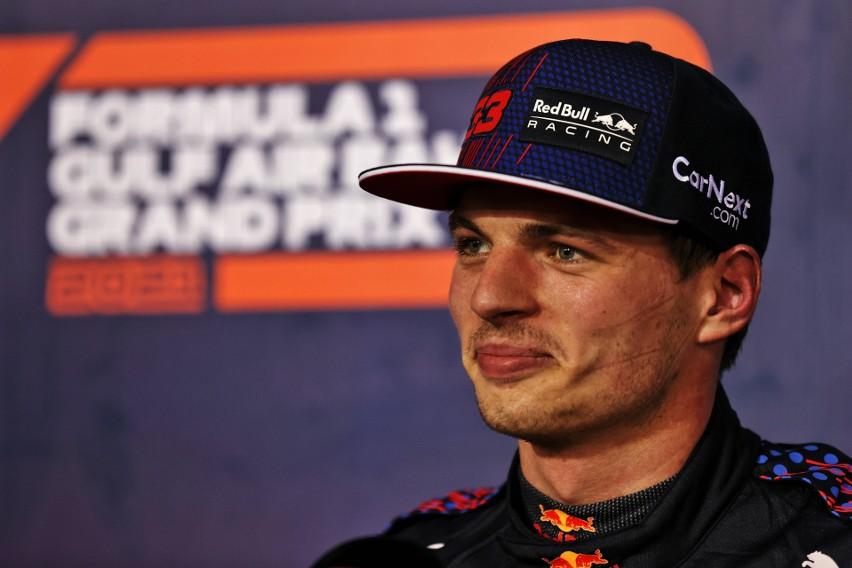 GP Emilia Romagna 2021: Hamilton liczy na drugie zwycięstwo z rzędu. Czy Red Bull zatrzyma Mercedesa?