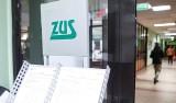 Małe firmy zapłacą od 2019 roku nie 1232 zł, a tylko 660 zł ZUS [wideo]