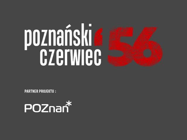 Zapraszamy wraz z Parterem akcji - Miastem Poznań - do lektury artykułów poświęconych Poznańskiemu Czerwcowi '56 i zapoznania się z interaktywnym dokumentem, jaki 25 czerwca pojawi się na naszej stronie internetowej