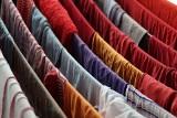 Suszysz pranie w domu? Narażasz zdrowie swoje i domowników. Dlaczego suszenie prania w domu jest niebezpieczne dla zdrowia?