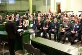 Cel: Wschodni Sąd Arbitrażowy w Białymstoku