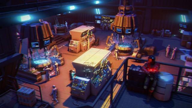 Far Cry 3: Blood DragonPremiera Far Cry 3: Blood Dragon (PC, PlayStation 3 i Xbox 360): 1 maja.