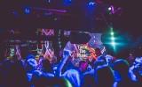 Poznań: Taneczny rejs na piętnastym piętrze Bałtyku