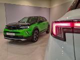Nowy Opel Mokka. Pierwsze wrażenia, analiza cennika, wyposażenie i wersje
