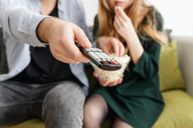 Już niedługo długi weekend. Zobacz, jakie filmowe propozycje przygotowały serwisy streamingowe (Netflix, HBO GO, Amazon Prime Video).