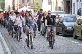 """""""Kręć kilometry"""" na rowerze: pomagasz środowisku i zdobywasz nagrody"""