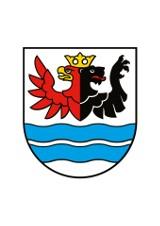 Kontrowersje wokół (jeszcze nie) nowego herbu powiatu sępoleńskiego