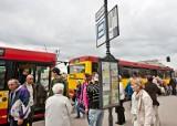 Wrocław: Jak w święta kursują autobusy i tramwaje? [ROZKŁADY JAZDY]