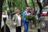 Uroczyste obchody 102. rocznicy powstania 2 Pułku Artylerii Lekkiej Legionów w Kielcach [ZDJĘCIA]